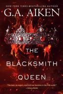 The Blacksmith Queen Pdf/ePub eBook