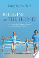 Running With The Horses Book PDF