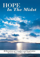 Hope in the Midst Pdf
