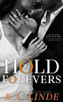 Hold the Forevers Pdf/ePub eBook