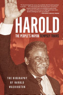 Harold, the People's Mayor