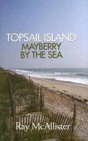 Topsail Island