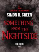Something from the Nightside: Nightside 1