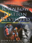 Rainbow Nation Revisited Book
