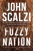 Fuzzy Nation ebook