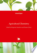 Agricultural Chemistry