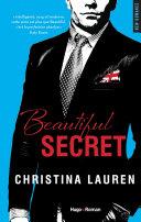 Beautiful secret [Pdf/ePub] eBook