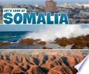 Let s Look at Somalia Book PDF