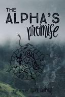 The Alpha's Promise