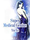Super Medical Genius