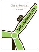 Sustainability: All That Matters Pdf/ePub eBook