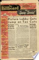 11 Kwi 1953