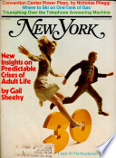 Feb 18, 1974