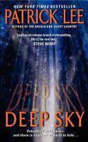 Deep Sky Pdf/ePub eBook