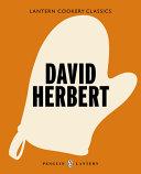David Herbert Cookery Classics