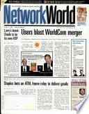 Oct 11, 1999