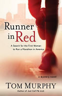 The Runner in Red