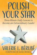 Polish Your Star