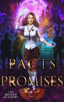 Pacts & Promises