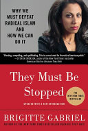 They Must Be Stopped Pdf/ePub eBook