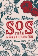SOS från mänskligheten Pdf/ePub eBook