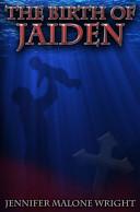 Birth of Jaiden