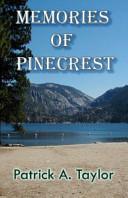Memories of Pinecrest