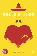 Narco Cinema Pdf/ePub eBook
