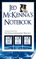 Jed Mckenna S Notebook All Bonus Content From The Enlightenment Trilogy