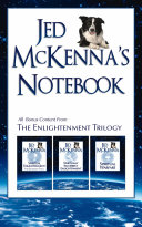 Pdf Jed McKenna's Notebook: All Bonus Content from the Enlightenment Trilogy Telecharger