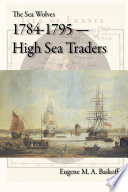 The Sea Wolves 1784 1795