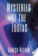 Mysteries Of The Zodiac