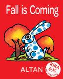 Fall is Coming [Pdf/ePub] eBook