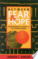 The Political Economy Of Hope And Fear [Pdf/ePub] eBook