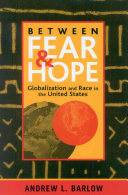 Between Fear and Hope