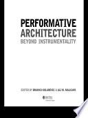 Architectural Record [Pdf/ePub] eBook