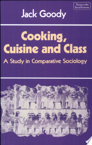 Cooking%2C+Cuisine+and+Class