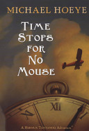 Pdf Time Stops for No Mouse