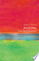 Ageing A Very Short Introduction