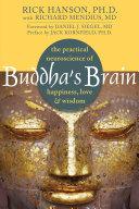 Buddha's Brain Pdf/ePub eBook