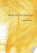 Pride and Authenticity