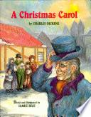 A Christmas Carol - Charles Dickens - Google Books
