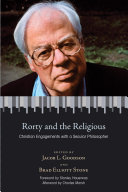 Rorty and the Religious