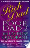 Rich Dad, Poor Dad 2