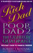 Rich Dad  Poor Dad 2