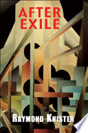 After Exile