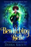 Pdf Bewitching Belle