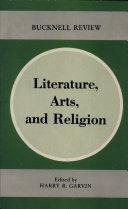 Literature, Arts, and Religion