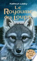 La Terre Des Loups [Pdf/ePub] eBook