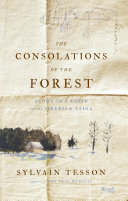 Pdf The Consolations of the Forest Telecharger